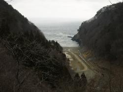 sasaoka_201207.jpg
