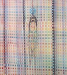 佐藤 栄輔 | Impermanence (GalleryMoMo 2013/2/23-3/23)-1