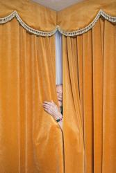 © Magdalena Stengel, Germany, Shortlist, Professional competition, Portraiture, 2020 Sony World Photography Awards