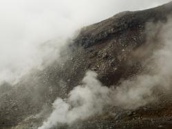 ssok-volcano01WEB.jpg