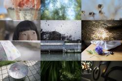 川野恭子写真教室「日々と写真」日々を紡ぐクラス 第一期生修了写真展 ー日々が写真を紡ぎ、写真が日々を紡ぐ ー