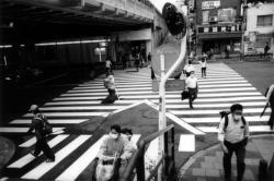 ジョン サイパル 写真展 / 「随写 vol.21」