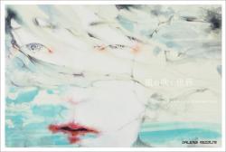 ttaniguchi2012.jpg
