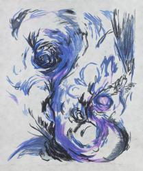 内山 江里子展 -八雲立つ彼方へ-