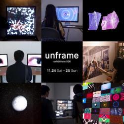 unframe006_press_image_900x900.jpg