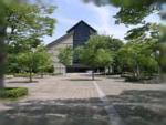 山形美術館